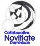 Collaborative Dominican Novitiate