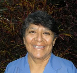 ManuelaGonzalez