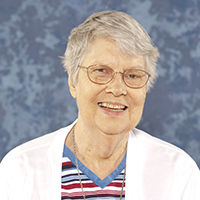 Dominican Sister Juliana Savoy's earthly life ended January 22, 2015, at the age of 88. The Motherhouse at St. Catharine, KY, became her home when Hurricane ... - Savoy-Juliana