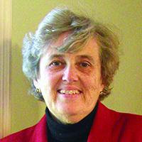 Blog by Sr. Judy Morris, OP