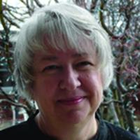 Blog by Sr. Carol Davis, OP