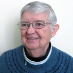 Janice A.  Wilson, OPA