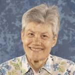 Roberta Miller, OP