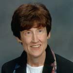 Janet Schlichting, OP