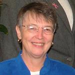 Carol Gaeke, OP