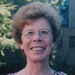 Diana Culbertson, OP