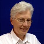 Janice Thome, OP