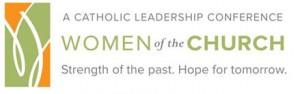women-of-church-logo