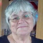 Pat Schnee, OPA