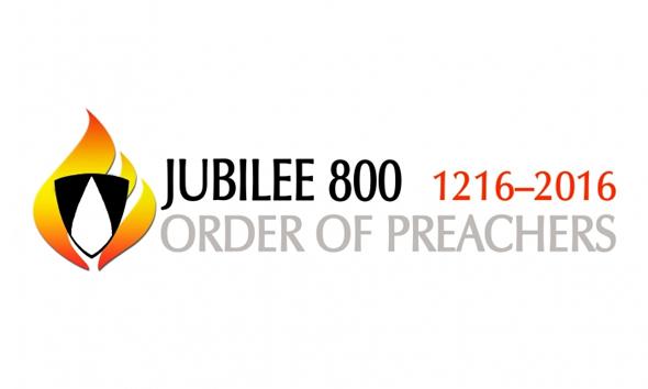 800anniv-homepage-banner