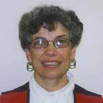 Barbara Harrington, OP
