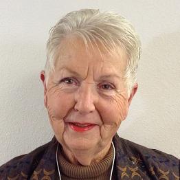 Carol-Lemelin-OPA