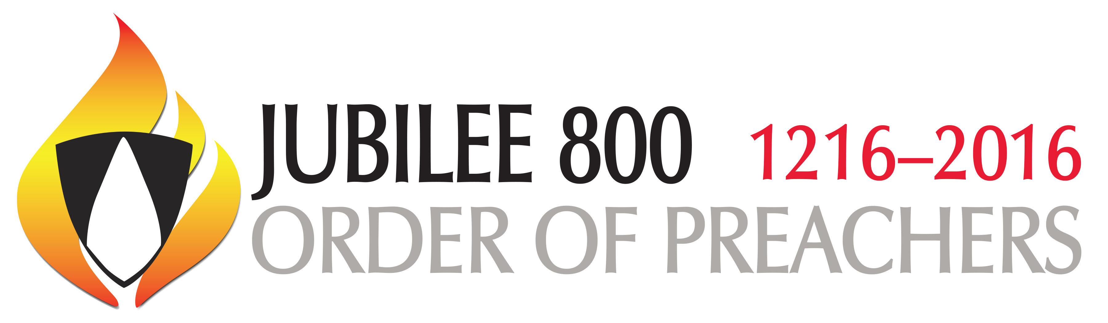 Jubilee800Logo-12x3.5in