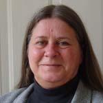 Kathy Broussard, OP