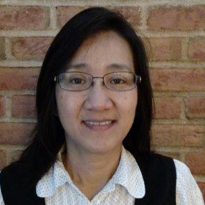 Phuong Vu, Candidate