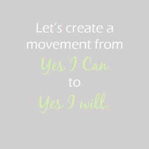 feb-movement