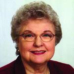 Adele Sheffieck, OPA