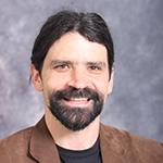 Blog by Associate Matt Branstetter, OPA