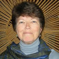 Blog by Sr. Susan Leslie, OP