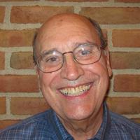 Blog by Associate Frank Martens, OPA