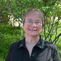 Blog by Sr. June Fitzgerald, OP