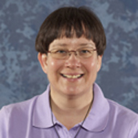 Blog by Sr. Pat Connick, OP