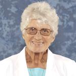 Ann Bailie, OP