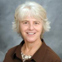 Blog by Associate Peggy Frank