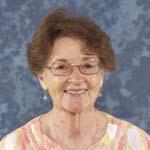 Loretta Sullivan, OP