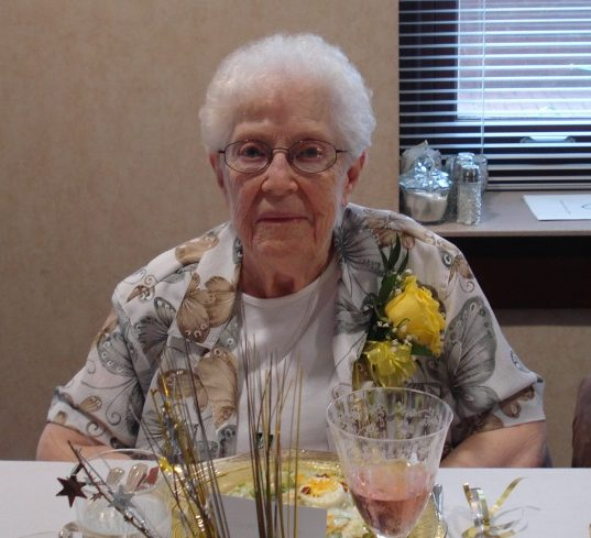 Teresa Ann Savoy 2013 Obituaries – dominican sisters of peace