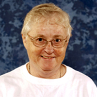 Blog by Associate Judy Hardy