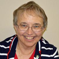 Blog by Associate Mary Klinge